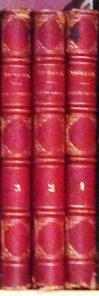North America. Anthony Trollope