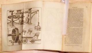 Lectures on Select Subjects in Mechanics, Hydrostatics, Pneumatics an Optics with The Use of Globes, ...