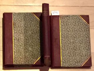 Jests And Anecdotes Irish, English, Scottish, American (4 volumes)
