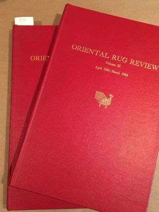 Oriental Rug Auction Review a monthly survey of the Oriental Rug Market by Major Auction Results...